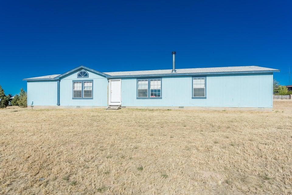 2330 W Rd 2 South , Chino Valley Az 86323