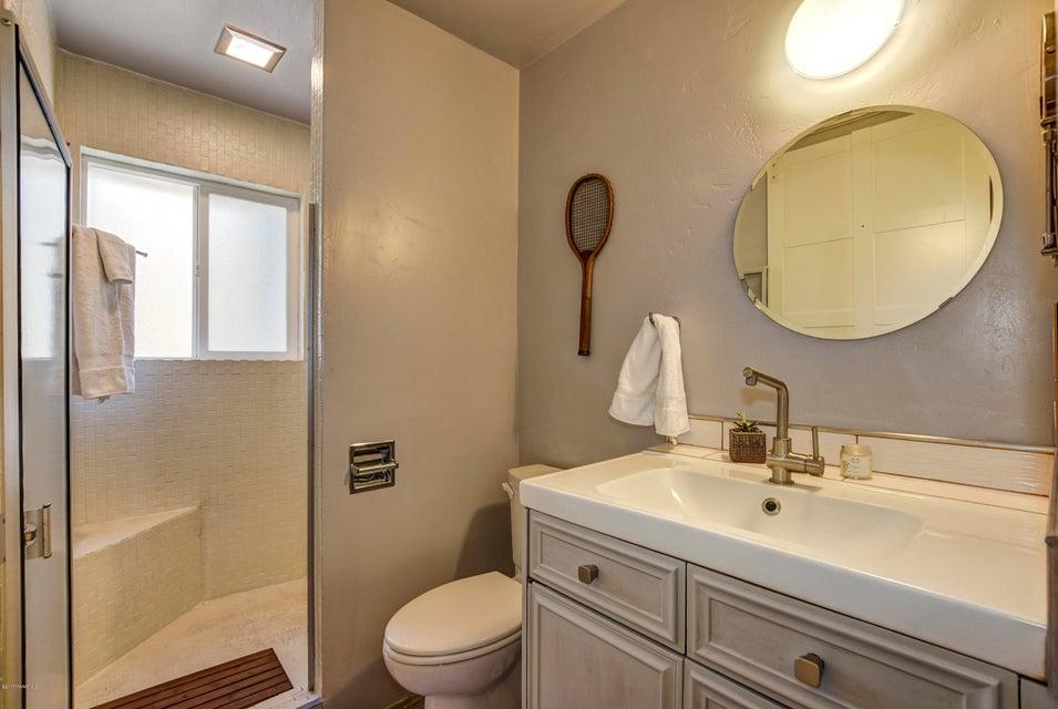 4254 E Sheldon Road Prescott, AZ 86303 - MLS #: 1007405