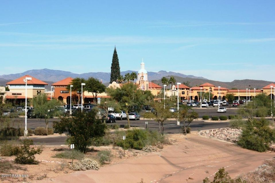 40932 N Maidstone Way Anthem, AZ 85086 - MLS #: 1007446