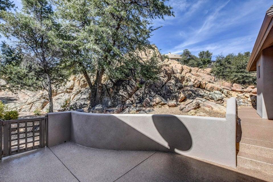 1426 Pinion Shadow Drive Prescott, AZ 86305 - MLS #: 1007468