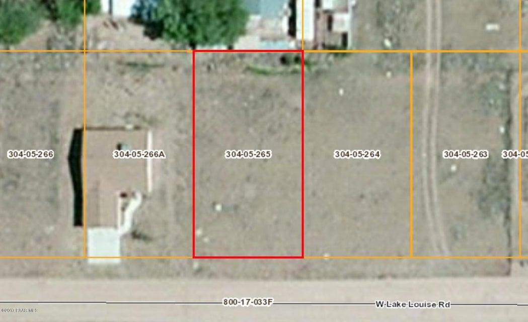 420 W Lake Louise Road Paulden, AZ 86334 - MLS #: 1007472