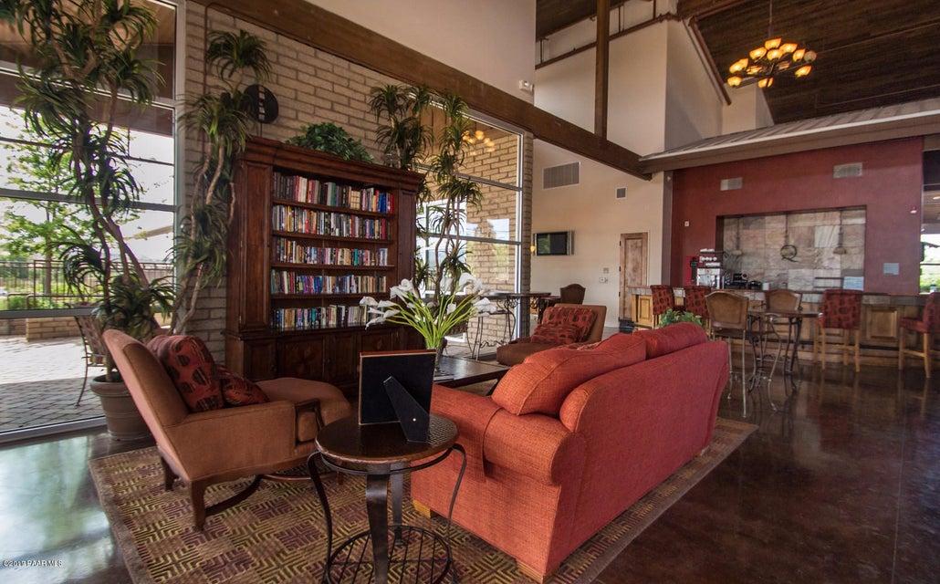 13051 E Vega Street Dewey-Humboldt, AZ 86327 - MLS #: 1007483