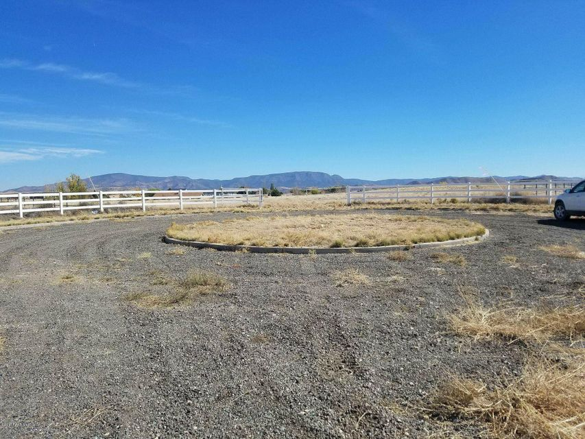 0 E Running Hills Drive Prescott Valley, AZ 86315 - MLS #: 1007495