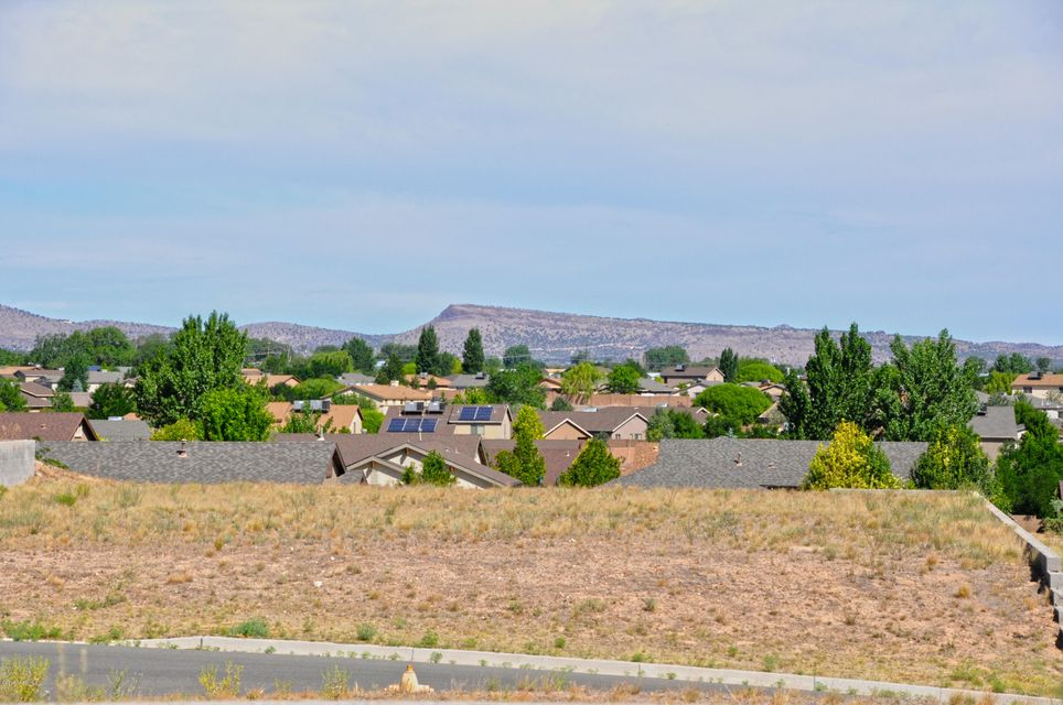 1543 E Yorkshire Avenue Chino Valley, AZ 86323 - MLS #: 1007513