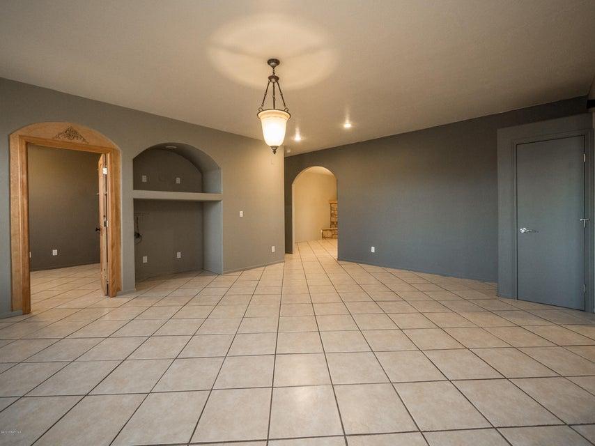 7470 Gumtree Lane Prescott Valley, AZ 86315 - MLS #: 1007524