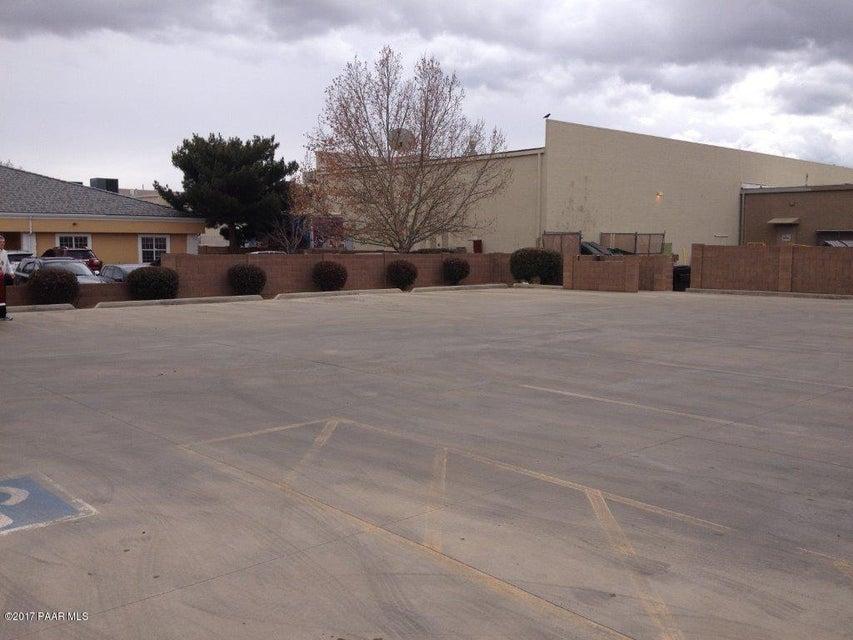 7749 E Florentine, Ste B Prescott Valley, AZ 86314 - MLS #: 1007310
