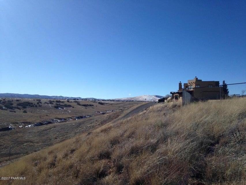 9800 9824 E Superstition Drive, Prescott Valley, Arizona
