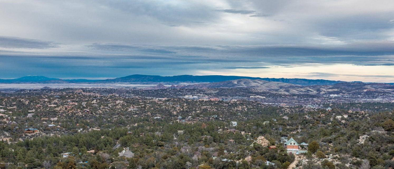 2365 Skyline Drive Prescott, AZ 86303 - MLS #: 1007633