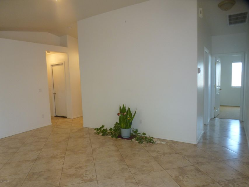 15409 S Stetson Drive Mayer, AZ 86333 - MLS #: 1007611