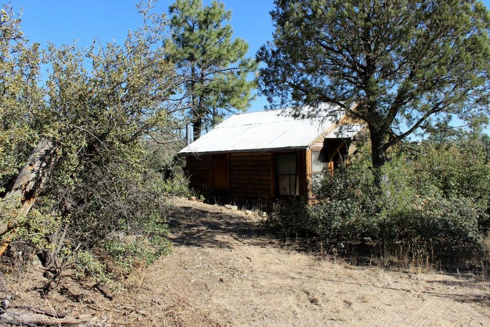 2256 Thumb Butte Road Prescott, AZ 86305 - MLS #: 1007613
