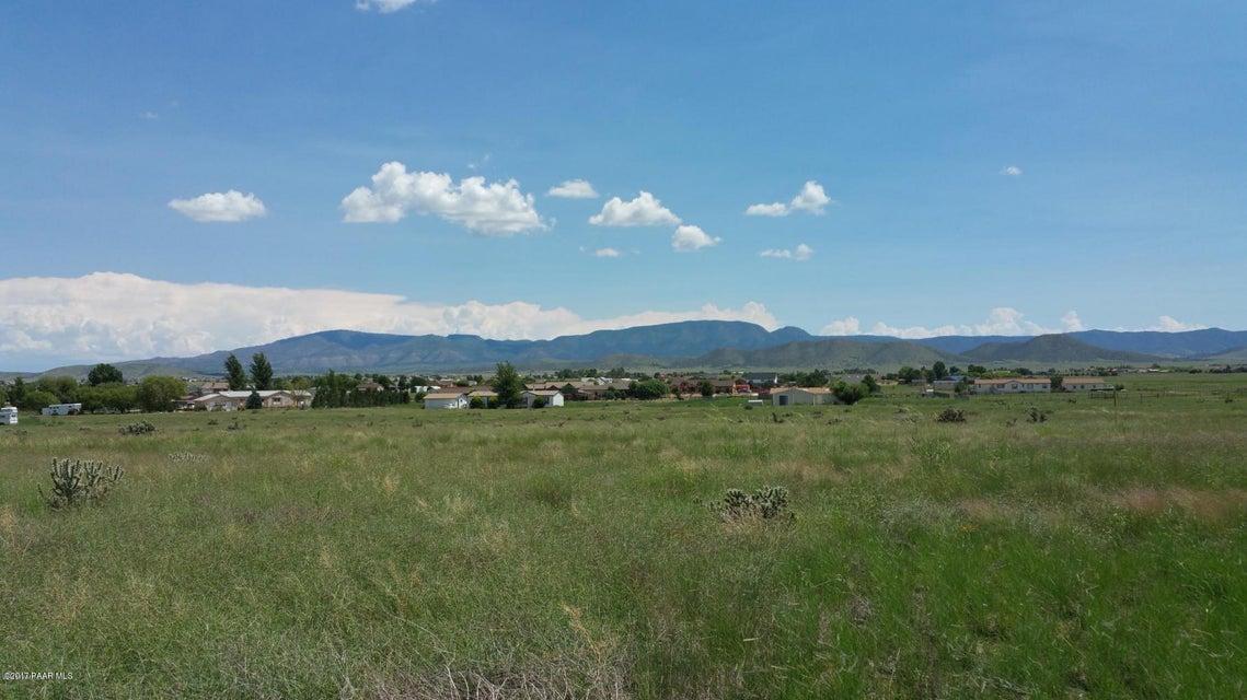7425 E Trottin Down Road Prescott Valley, AZ 86315 - MLS #: 1007632