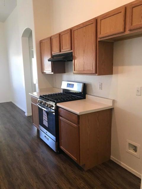 7410 E Plateau Ridge Road Prescott Valley, AZ 86315 - MLS #: 1006632
