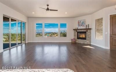 1404 Crowning Point Prescott, AZ 86305 - MLS #: 1001659