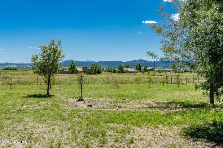 1900 W Big Sky Ranch Road Paulden, AZ 86334 - MLS #: 1007670