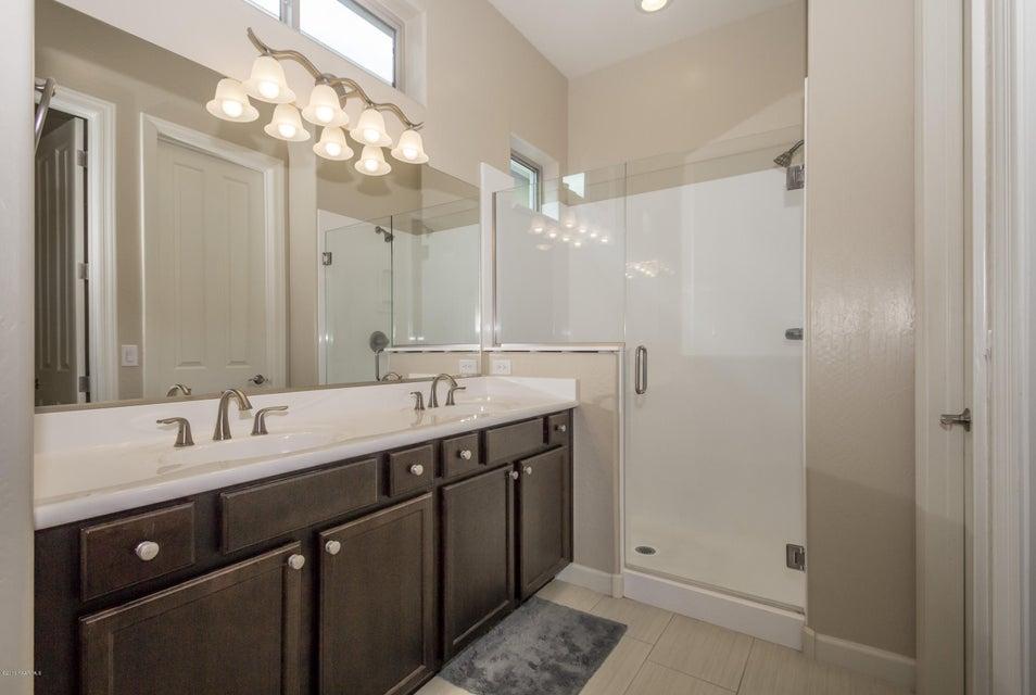 1623 Bonavista Place Prescott, AZ 86301 - MLS #: 1007766