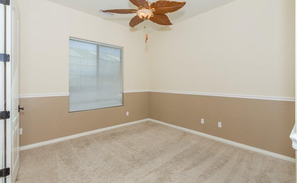 24850 N Sage Haven Drive Paulden, AZ 86334 - MLS #: 1007757