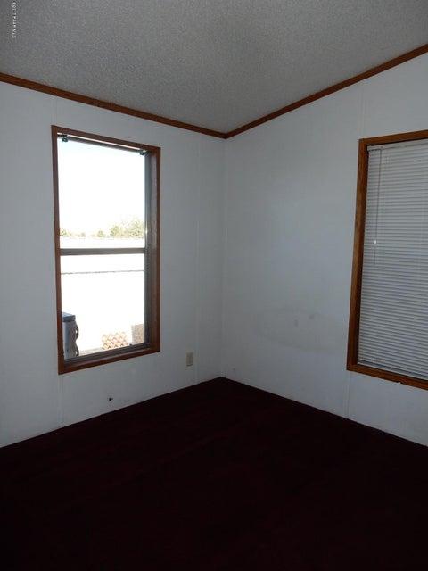 16081 S Indian Bend Drive Mayer, AZ 86333 - MLS #: 1007734