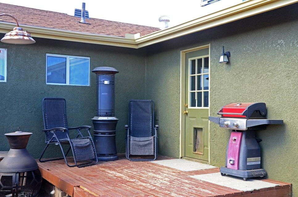 8629 E Hopi Drive Prescott Valley, AZ 86314 - MLS #: 1007765
