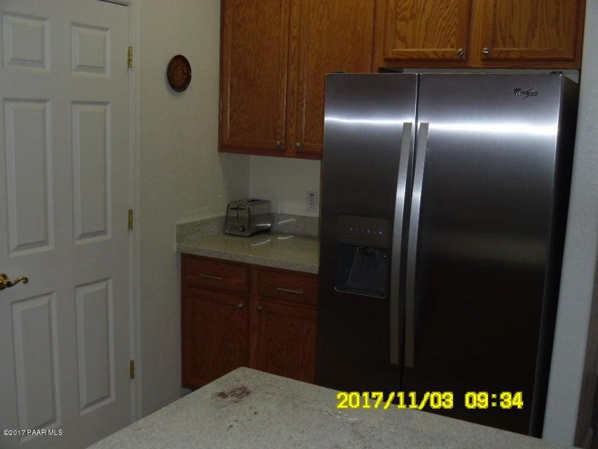 1112 Denim Drive Prescott, AZ 86305 - MLS #: 1007796