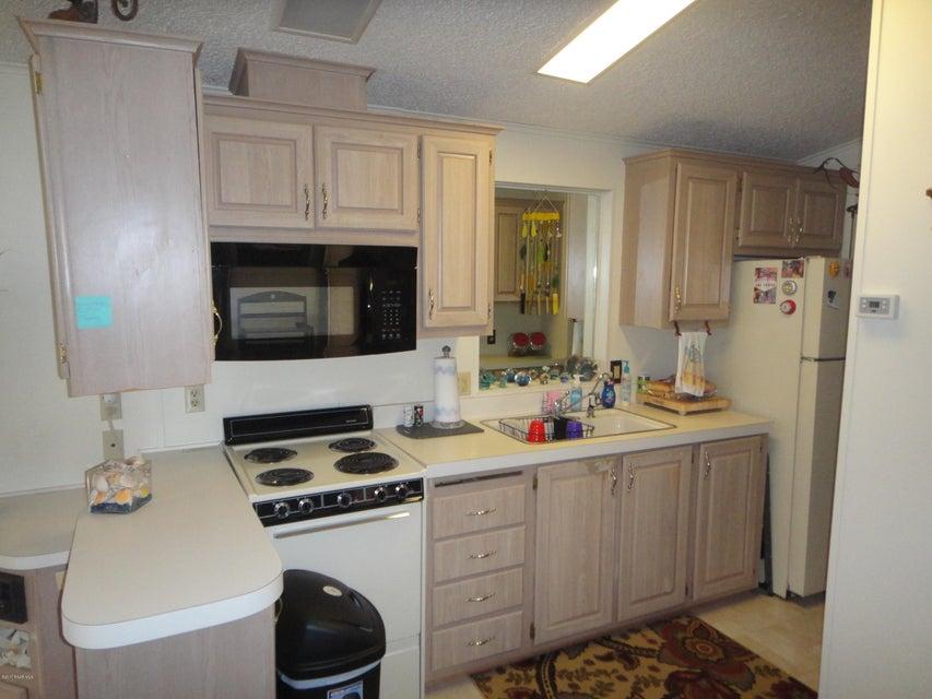 870 N Creekview Drive Prescott Valley, AZ 86327 - MLS #: 1007800