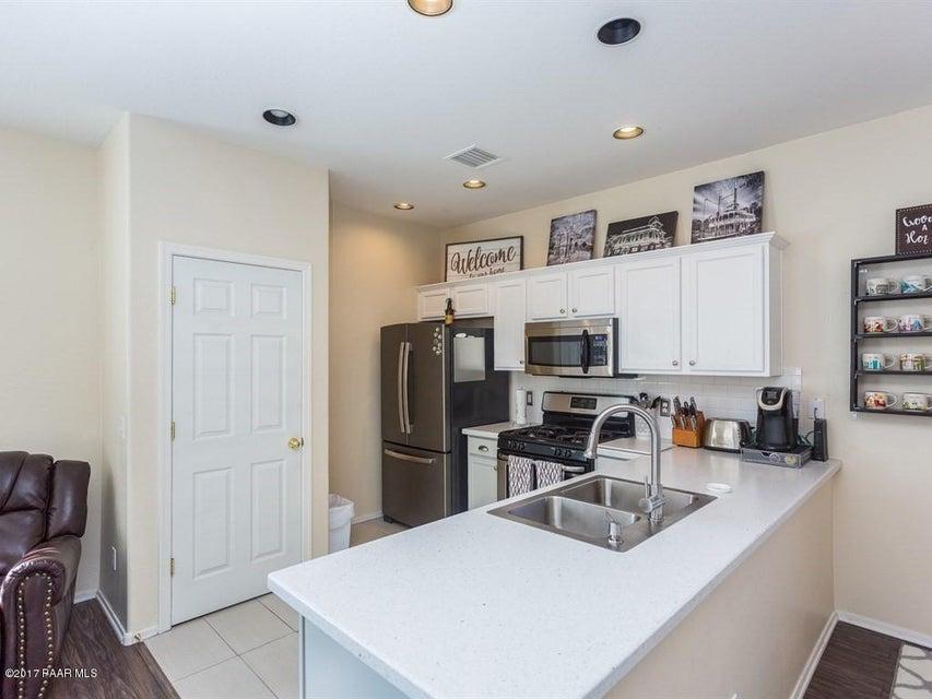 8078 N Winding Trail Prescott Valley, AZ 86315 - MLS #: 1007822