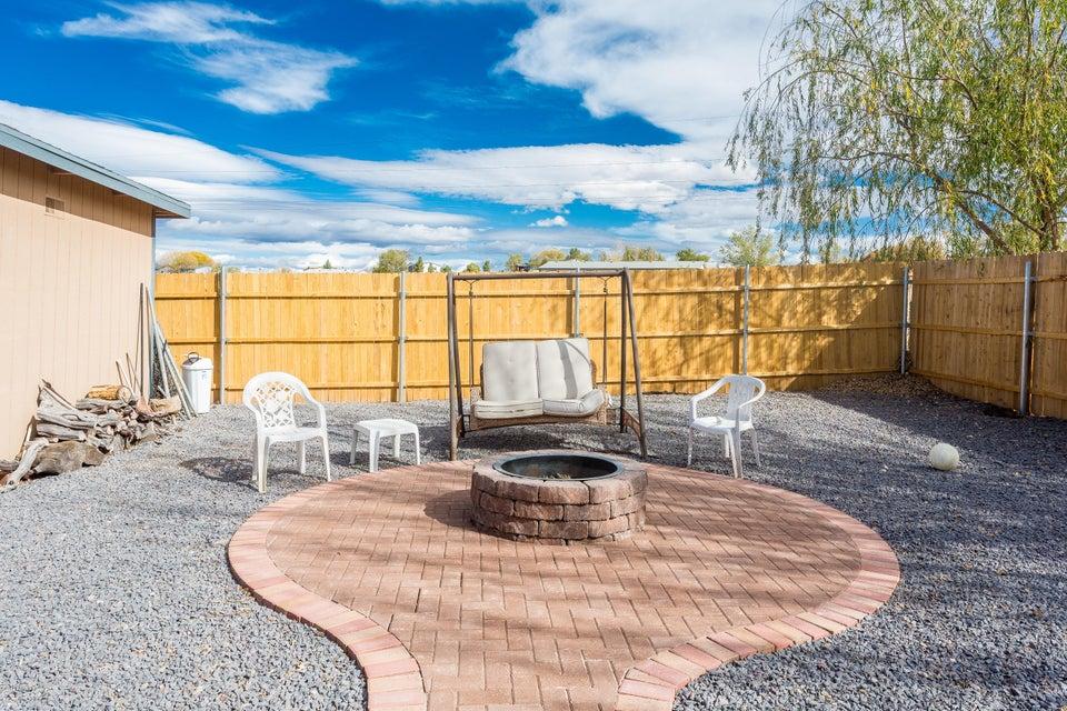 835 Porcupine Pass Chino Valley, AZ 86323 - MLS #: 1007870
