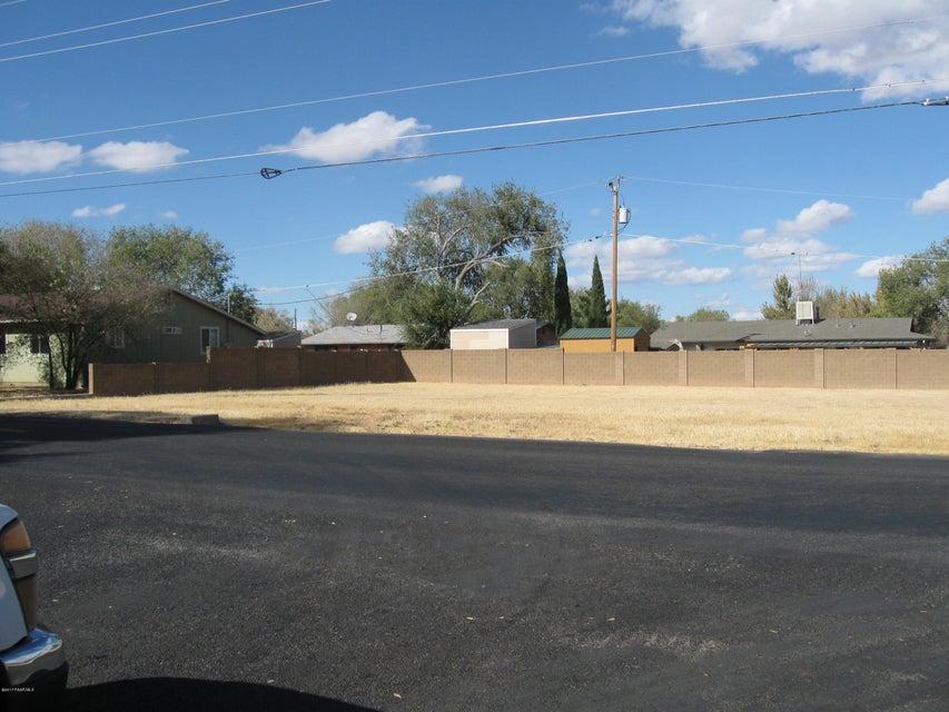 8342 E Florentine Road Prescott Valley, AZ 86314 - MLS #: 1007879