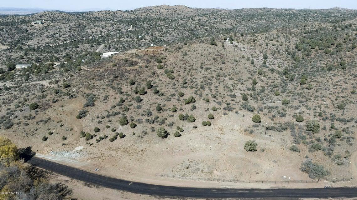 5550 W Stazenski Road Prescott, AZ 86305 - MLS #: 1007252