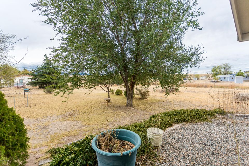 3325 N Gopher Road Chino Valley, AZ 86323 - MLS #: 1007972