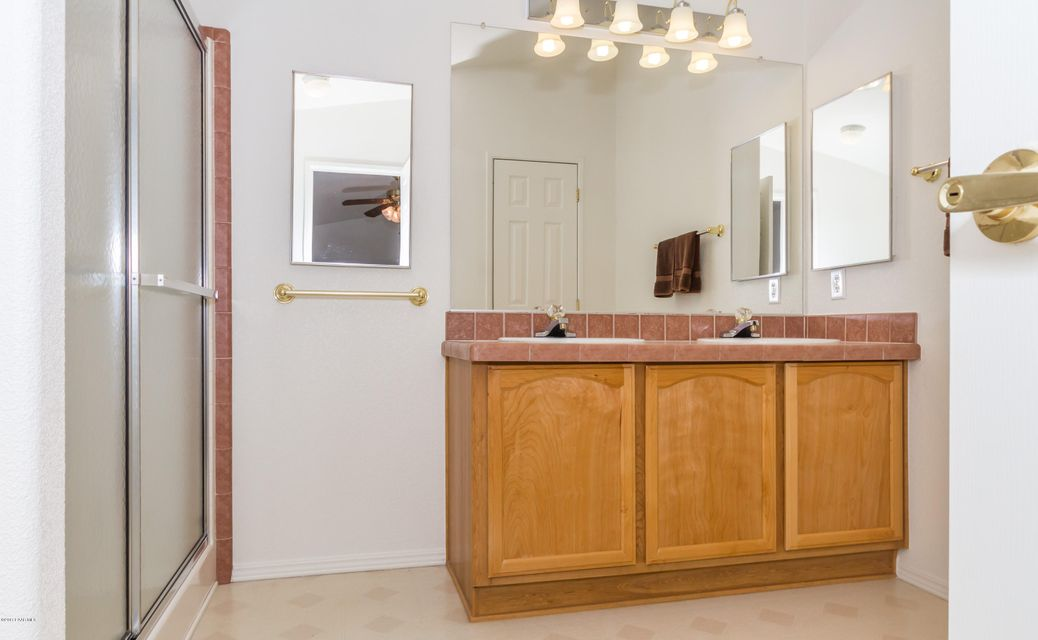 2455 N Yavapai Street Chino Valley, AZ 86323 - MLS #: 1007902