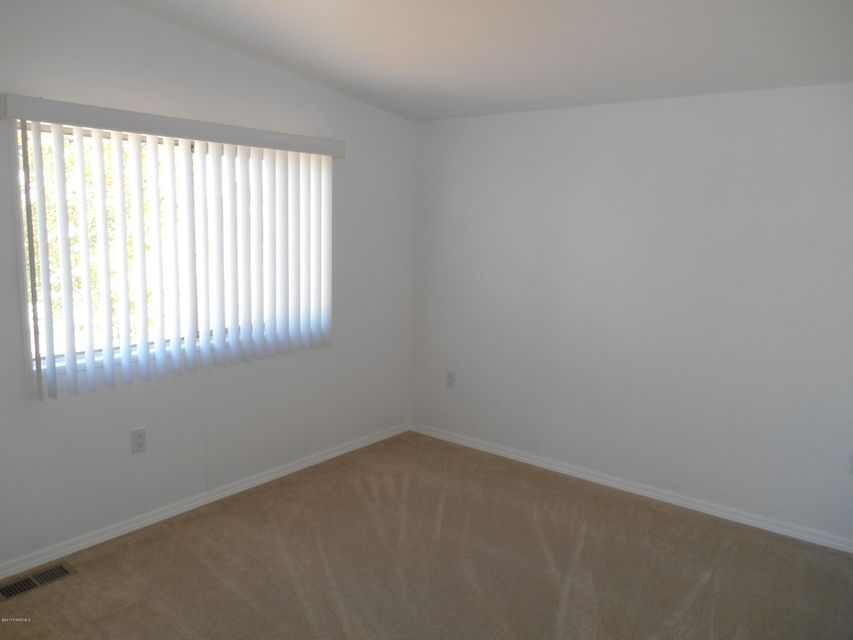 17048 E Fairway Drive Mayer, AZ 86333 - MLS #: 1007906