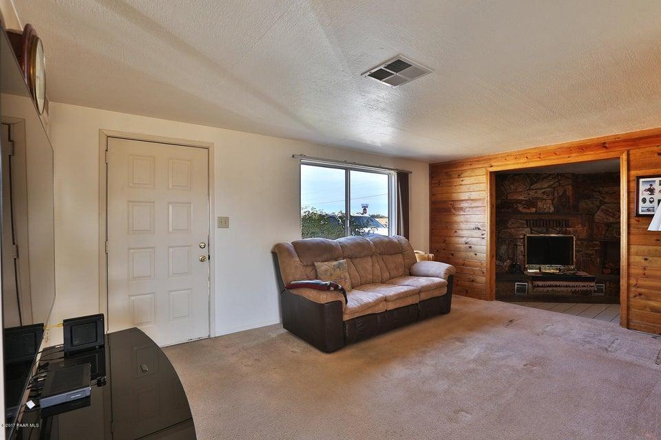 2016 N Cochise Street Chino Valley, AZ 86323 - MLS #: 1007907