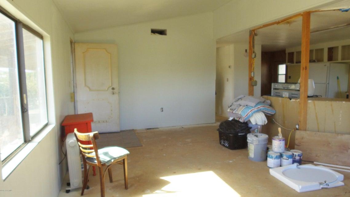 20784 E Park View Lane Mayer, AZ 86333 - MLS #: 1007915