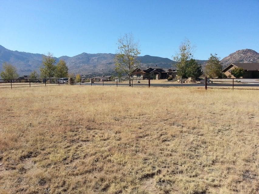 9045 N American Ranch Road Prescott, AZ 86305 - MLS #: 1007961