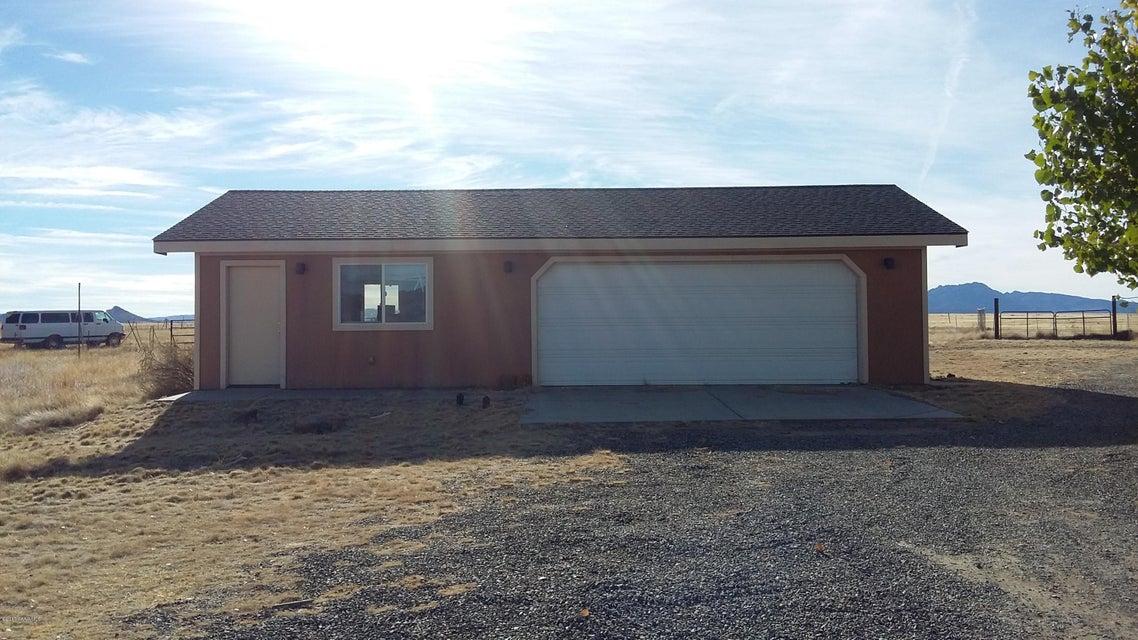 7075 E Danielle Drive Prescott Valley, AZ 86315 - MLS #: 1007948