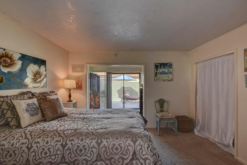 1618 Lindley Drive Prescott, AZ 86303 - MLS #: 1007949