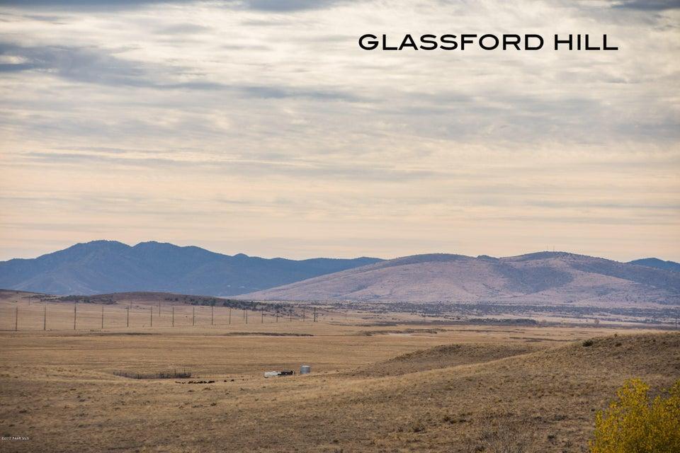 745 Nick Trail Chino Valley, AZ 86323 - MLS #: 1007977