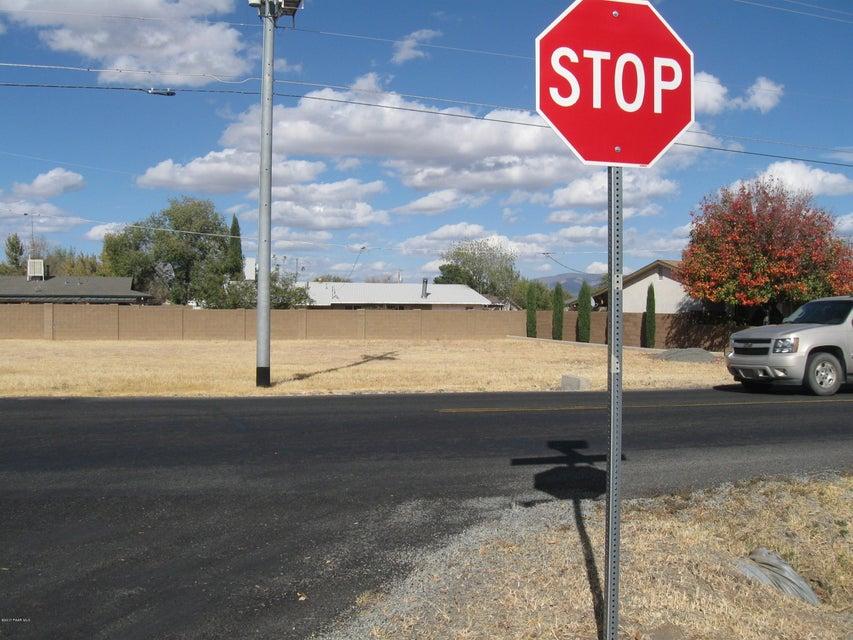 8356 E Florentine Road Prescott Valley, AZ 86314 - MLS #: 1007965