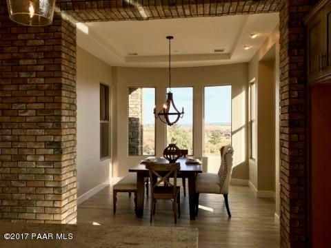 126 E Soaring Avenue Prescott, AZ 86301 - MLS #: 1004245