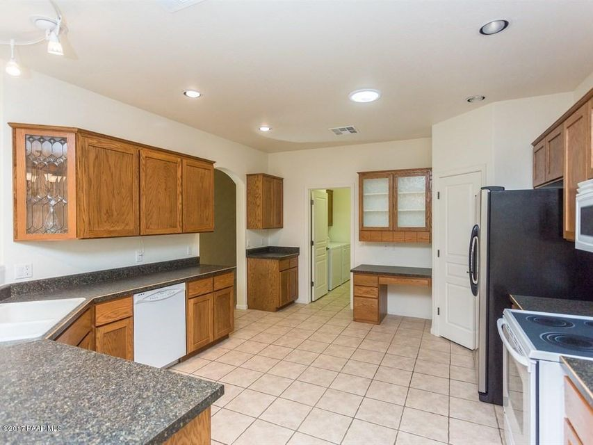 2773 Brooks Range Prescott, AZ 86301 - MLS #: 1007970