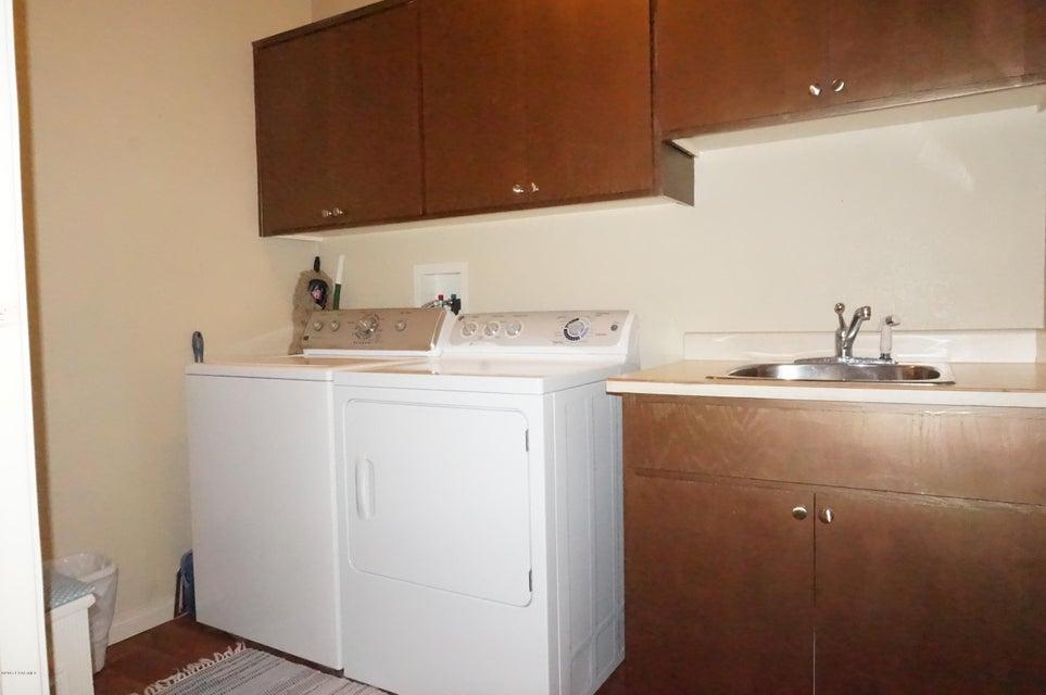 1779 E Fleet Street Prescott Valley, AZ 86314 - MLS #: 1007973
