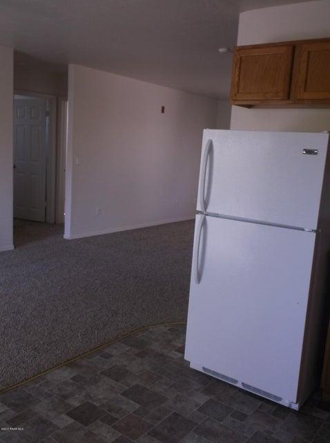 3172 N Truwood Drive Unit C Prescott Valley, AZ 86314 - MLS #: 1007779