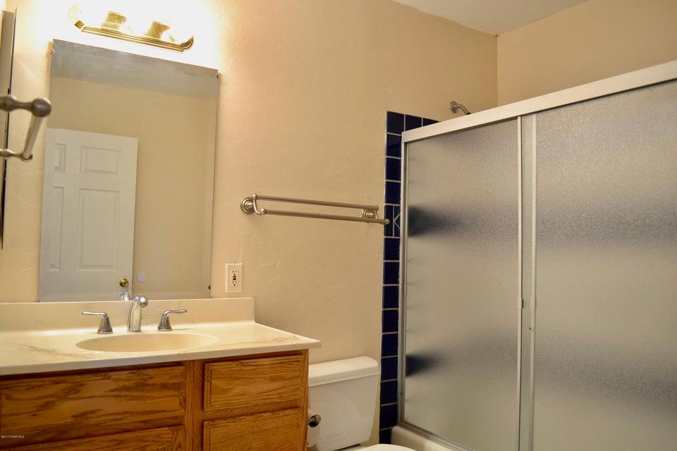 1750 S Lavender Sage Road Dewey-Humboldt, AZ 86327 - MLS #: 1007990