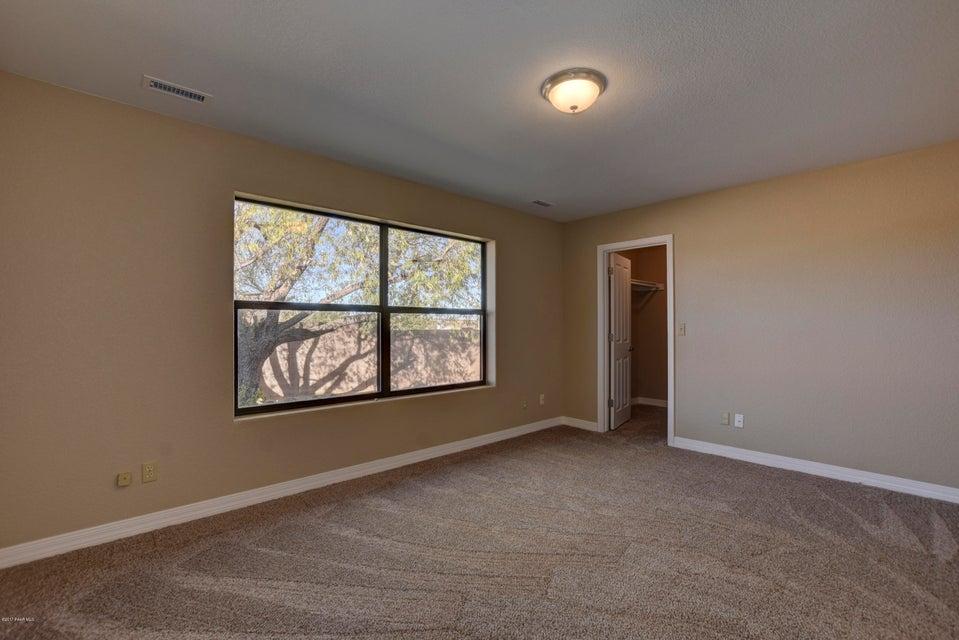 3156 Montana Drive Prescott, AZ 86301 - MLS #: 1007981