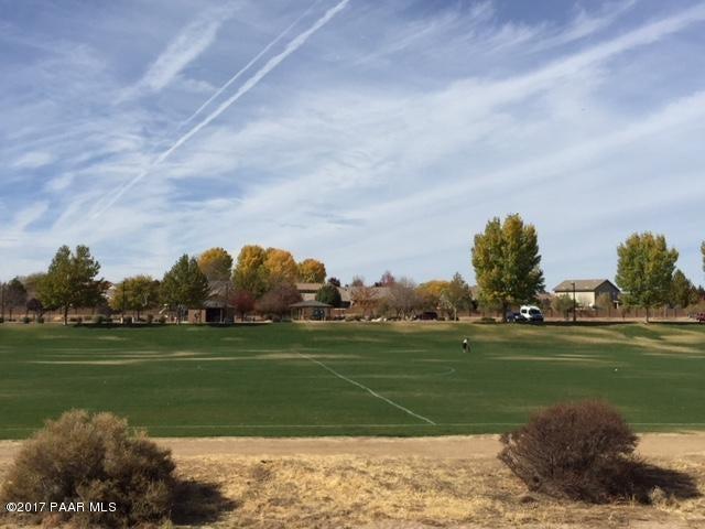 0 N Viewpoint Drive Prescott Valley, AZ 86315 - MLS #: 1007742