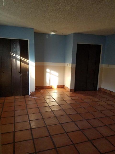 3040 Iron Springs Road Skull Valley, AZ 86338 - MLS #: 1007984