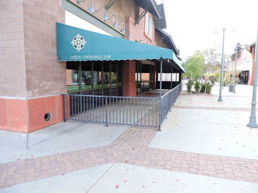 3280 Gateway (Suite 400) Boulevard Prescott, AZ 86303 - MLS #: 1007991