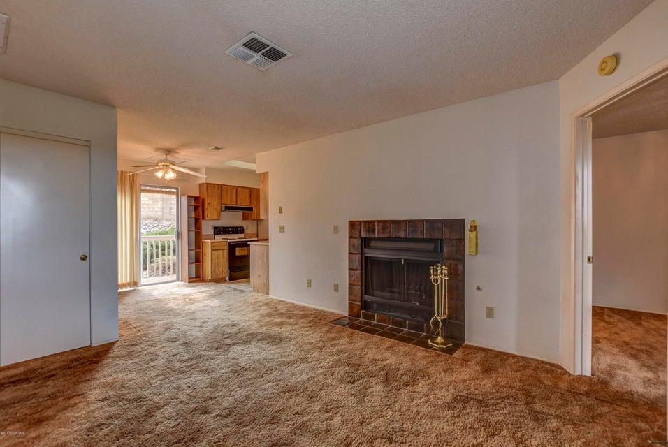 3164 Dome Rock Place Unit 8c Prescott, AZ 86301 - MLS #: 1007995