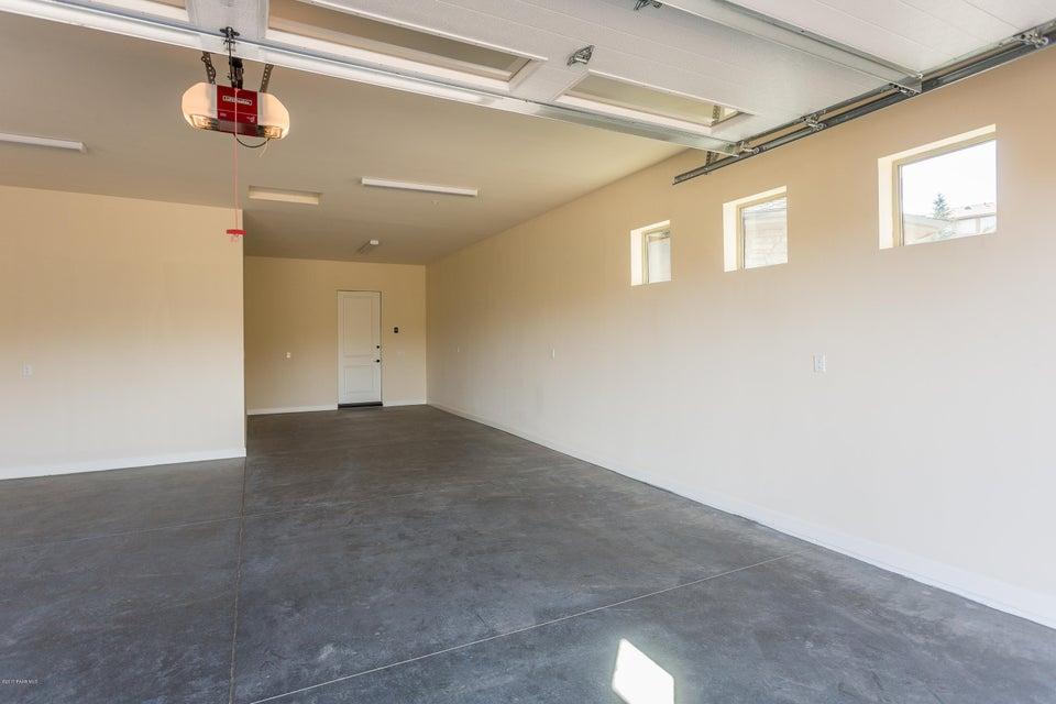 2100 Burlwood Drive Prescott, AZ 86305 - MLS #: 1003942