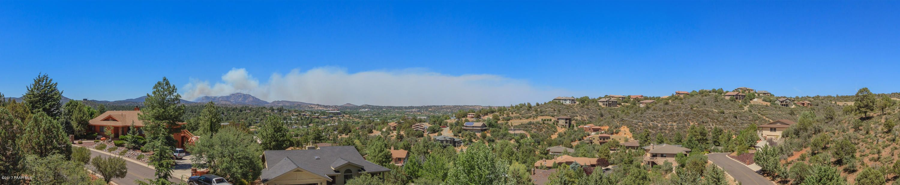 1005 Northwood Loop Prescott, AZ 86303 - MLS #: 1008017